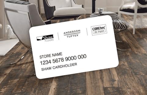 Financing   Magic Carpets