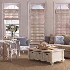 blynco window fashions