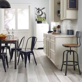 shaw floors farmhouse oak flooring