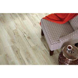 Anvil Plus-MineralMaple | Magic Carpets