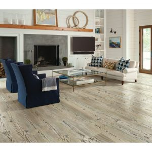 Anvil Plus-Accent Pine | Magic Carpets