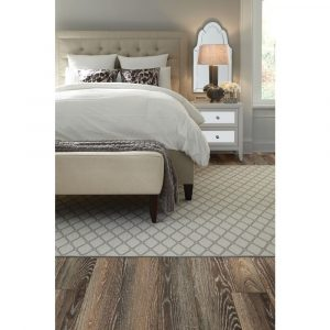 Manhattan Oak-Rug | Magic Carpets