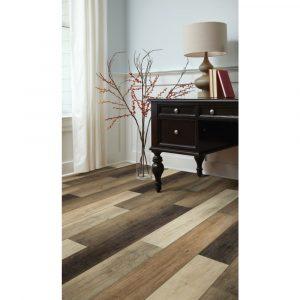 Goliath Plus-Warm Brown | Magic Carpets