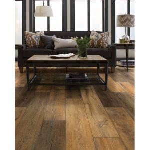 Goliath Plus-Sunset Oak | Magic Carpets