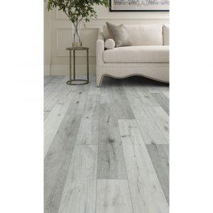 Goliath Plus-Coastal Oak Vinyl Flooring | Magic Carpets