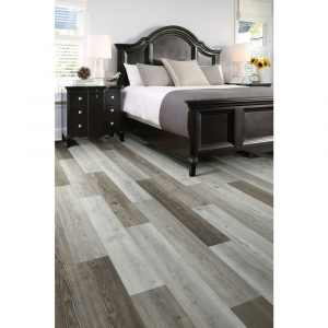 Goliath Plus-Greyed Pine | Magic Carpets
