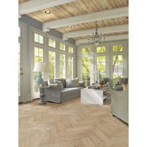 Classic Hickory-Petrified Hickory | Magic Carpets