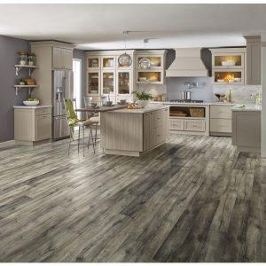Grand Vista Hopewell flooring | Magic Carpets