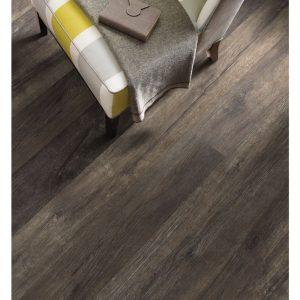 Grand Vista-Dovere Laminate flooring | Magic Carpets