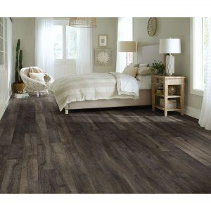 Grand Vista-Dover | Magic Carpets