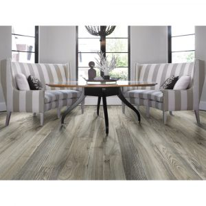 Jasper Highlands Pine | Magic Carpets