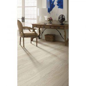 Palatino Plus-Majestic | Magic Carpets