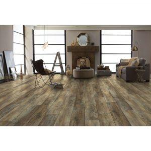 Saggio Viny flooring | Magic Carpets