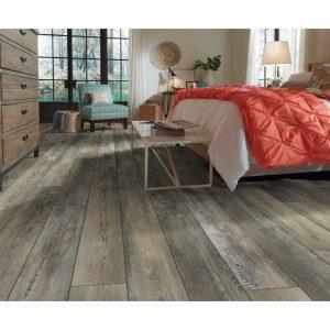 Pantheon HD Plus-Tempesta | Magic Carpets