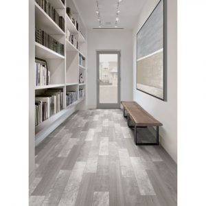 Wood flooring | Magic Carpets