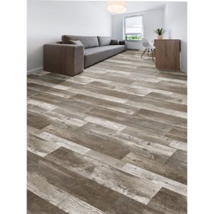 Nature Trail Flooring | Magic Carpets