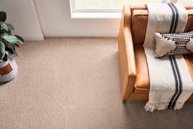 Subtle Touch carpet | Magic Carpets