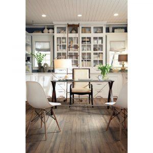 Timberline-Peavey Gray | Magic Carpets
