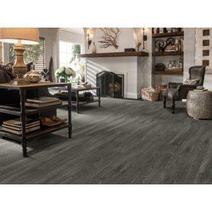 Michigan Avenue Wood flooring| Magic Carpets