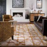 karastan-rug | Magic Carpets