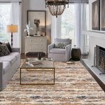 Area rug flooring | Magic Carpets