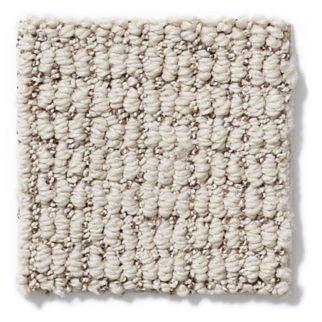 Loop style | Magic Carpets