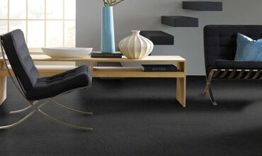 Luxury vinyl tile | Magic Carpets