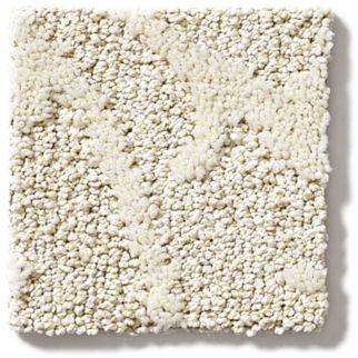 Carpet style | Magic Carpets