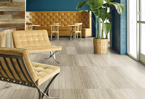 Philadelphia commercial flooring | Magic Carpets