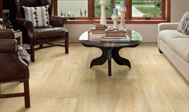 Sheet vinyl flooring | Magic Carpets