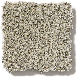 Texture style | Magic Carpets