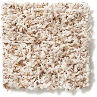 Twist style | Magic Carpets