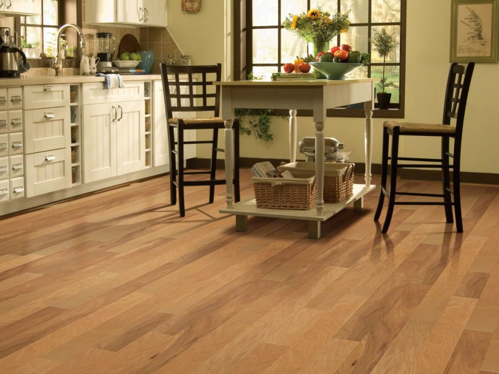 Laminate flooring | Magic Carpets