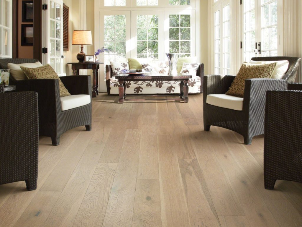 Fabulous flooring sale | Magic Carpets