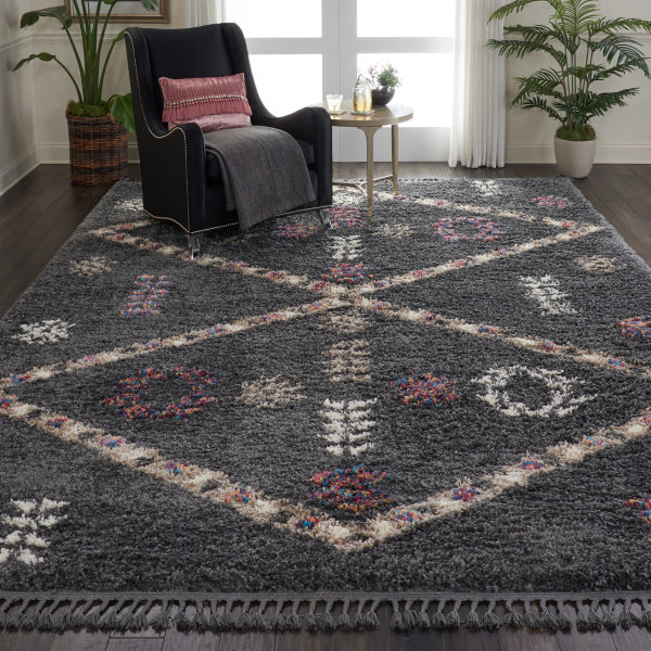 Embrace hygge Carpet | Magic Carpets