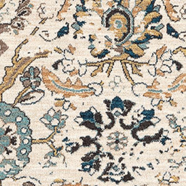 Sprite carpet | Magic Carpets