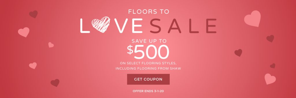 Floors to love sale | Magic Carpets