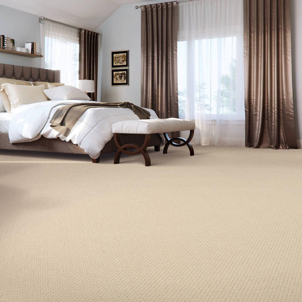 Pet-Friendly Flooring Choices | Magic Carpets