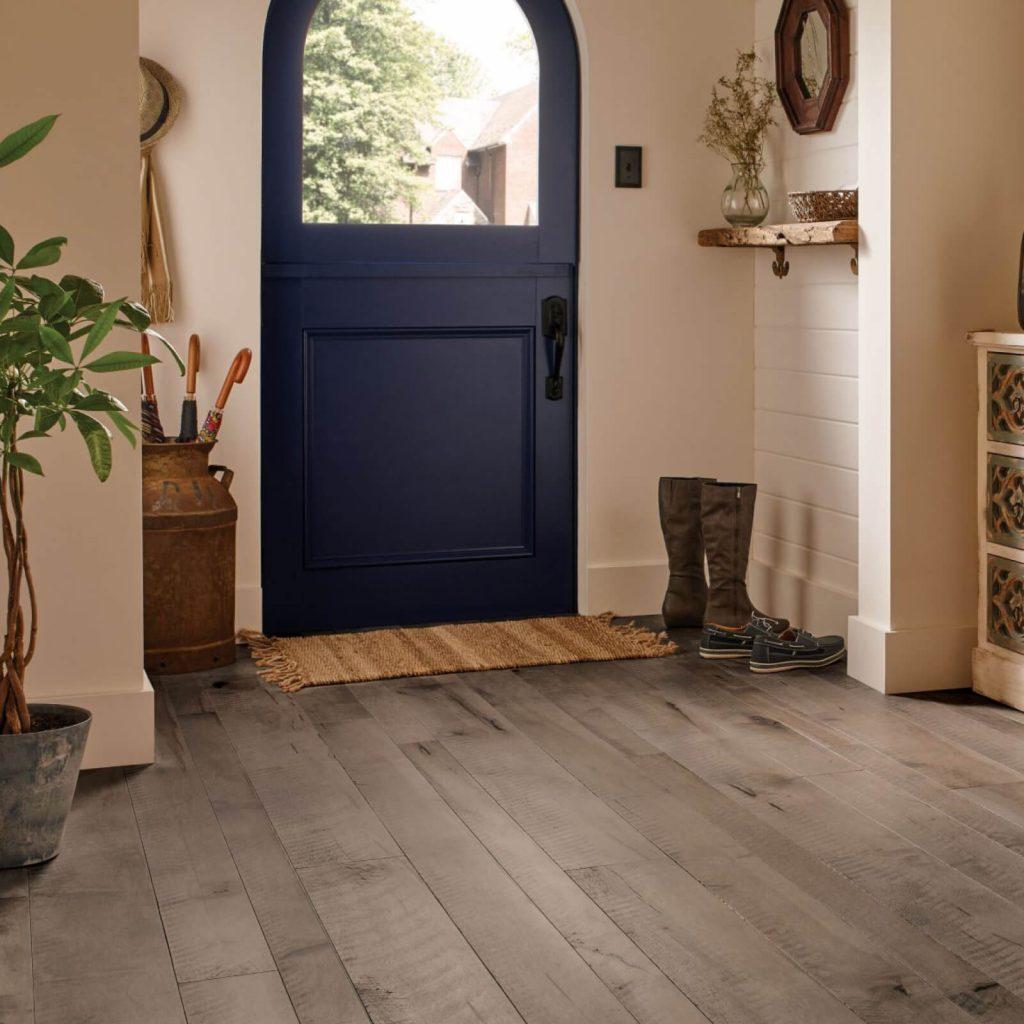 Sun-Sational Savings Sale | Magic Carpets