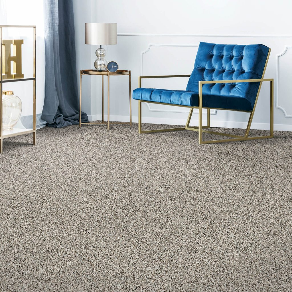 How to Choose a Carpet for Allergies | Magic Carpets